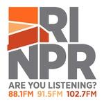 The Public's Radio – WELH