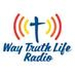 Way Truth Life Radio – WQJU