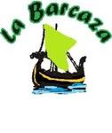 Radio La Barcaza