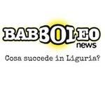 Radio Babboleo News