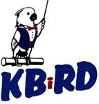 KBRD AM 680 – KBRD