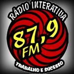 Rádio Interativa FM 87.9