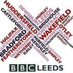 BBC – Radio Leeds