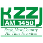 KZZJ 1450 – KZZJ