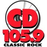 CD 105.9 – KKCD