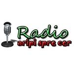 Radio Aripi Spre Cer – International