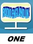 Radio England UK 1