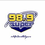 Super 98.9 – XERL