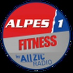 Alpes 1 – Fitness by Allzic