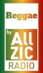 Allzic Radio – Reggae