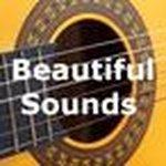 Beautiful Sounds Berlin