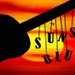 Sunset Blues Radio