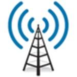 Cyber FM – Caribbean