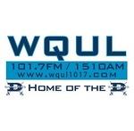 WQUL 101.7 – WQUL