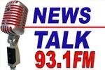 NewsTalk 93.1 – WACV