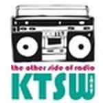 KTSW 89.9 – KTSW