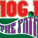 Kool Oldies 106.1 – WQTL