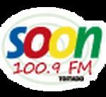 FM Soon