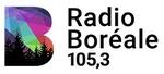 Radio Boréale – CHOW-FM