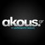 Akous – My Classic