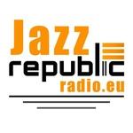 Jazz Republic Radio