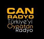 Cal Radyo