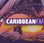 SALTO – Caribbean FM
