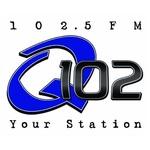 Q102 – KQIC