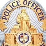 Ventura, CA Police