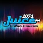 107.1 Juice FM – CJCS-FM
