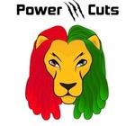 Power Cuts Radio