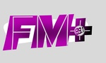 Radio Fm Mas