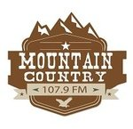 Mountain Country 107.9 – KRLY-LP