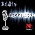 Radio Apocalipse