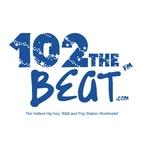 102TheBeatFM