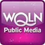 Q-91.3 – WQLN-FM