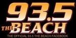 93.5 The Beach – WZBH