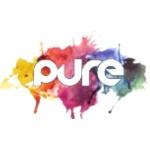 Pure Radio