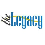 The Legacy – K248AS