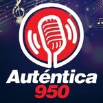 Radio Auténtica 950 – WCTN