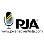 Radio Joven Adventista