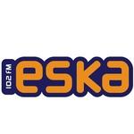 Radio Eska Rzeszow