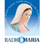 Radio Maria Boston – WWBX-SCA1