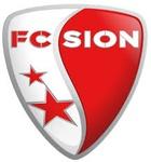 FC Sion Radio