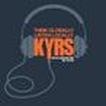 KYRS – KYRS-LP