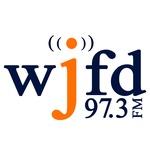 WJFD 97.3 FM – WJFD-FM