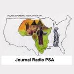 Radio Pulaar Speaking Association
