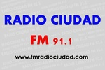 FM Radio Ciudad