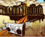 Balkan Radio