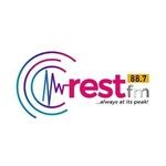 Crest 88.7 FM